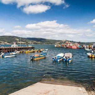 Chili-Chiloe-Eiland-Haven_1_432715