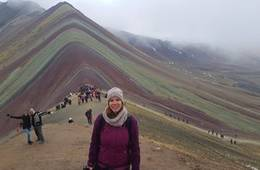 Eva-in-Peru
