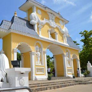 Sri-Lanka-Galle-Cultuur1