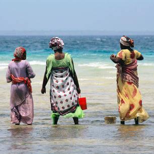 Tanzania-Zanzibar-4-lokaal