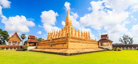 Laos-VanVerre1 (21)