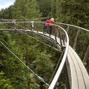 Vancouver-Capilano-Suspension-Bridge-2_1_505163