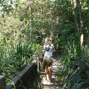 Australie-Daintree-Rainforest-Lisanne