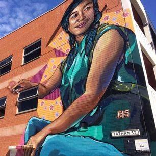 Australie-Adelaide-streetart_1_571570