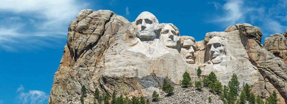 Amerika-Mount-Rushmore-1