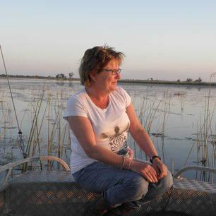 Botswana-Moremi-Ingrid_1_365597