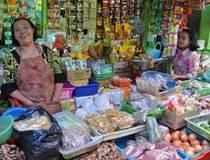 Tomohon: Traditionele Minahasa kookervaring