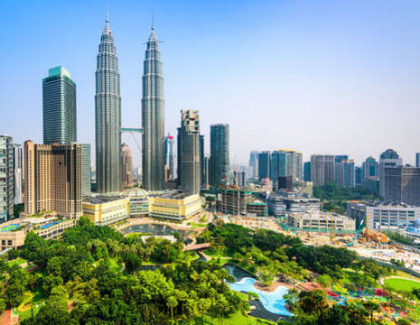 Maleisie-KualaLumpur-twintowers-overview_4_183429