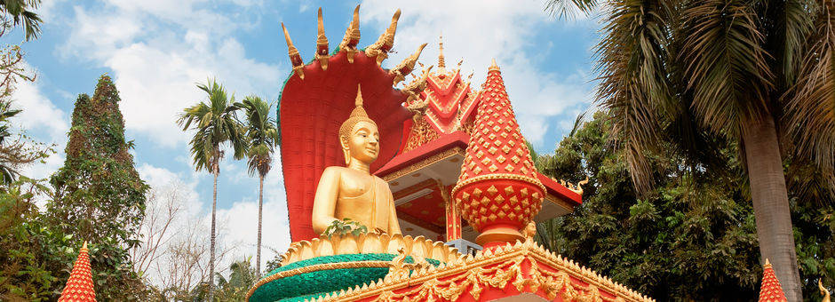 Laos-Vientiane-kleine-tempel.jpg 123-37202463_l(13)