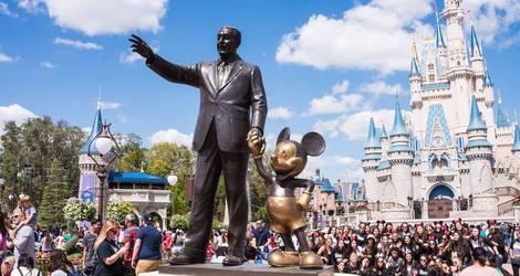 Amerika-Florida-Orlando-Disney-1