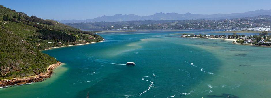 Zuid-Afrika-Knysna-Lagoon_1_428579