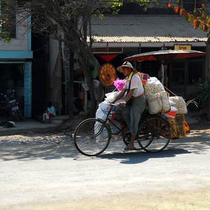 Myanmar-Mandalay-fiets(8)