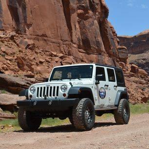 Moab-Canyonlands-Jeeptour2