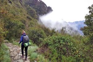 Peru-Incatrail-dag3
