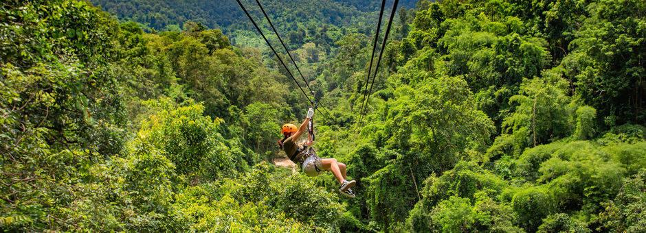 Thailand-Chiang-Mai-Ziplinen1_1_425297