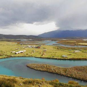 Chili-Puerto-Natales-Skorpios-8