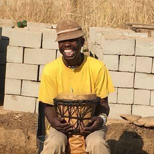 Limpopo-Madi-A-Thava-lokale-bevolking-6