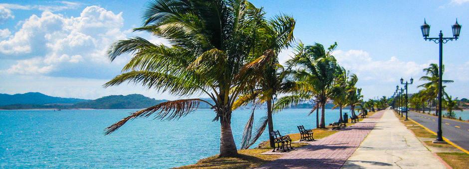 Panama-City-boulevard_1_367984