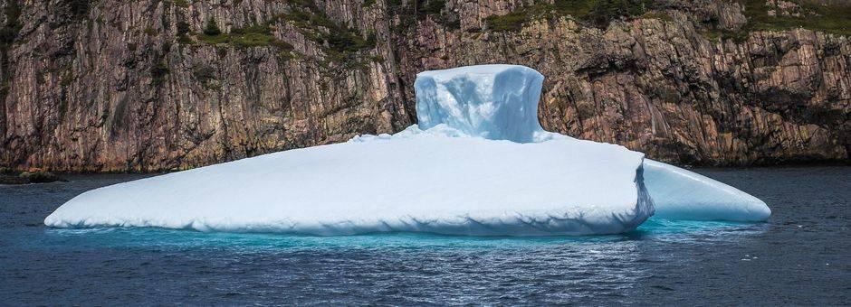 Twillingate-ijsbergen-2
