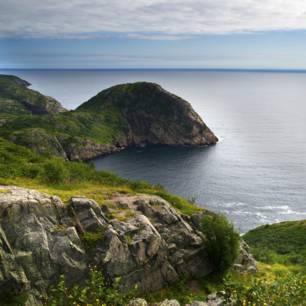 Canada-Newfoundland-St-Johns-2_2_529043