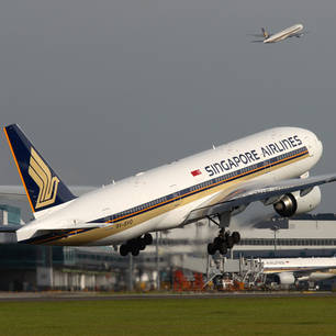 Singapore_Airlines (9)