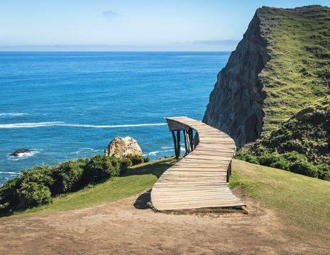 Chili-Chiloe-Island-Muelle-de-las-Almas_1_432530