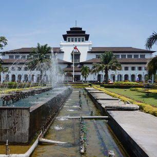 indonesie-java-bandung-sateprikker