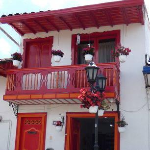 Colombia-Salento-straat_1_480848
