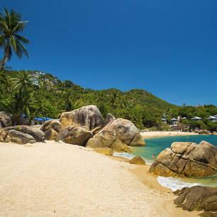 Thailand-zuid-koh-phangan shutterstock_360482909(8)