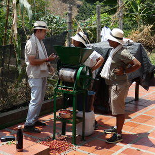 Colombia-Pereira-Finca-del-Cafe-Koffietour-15