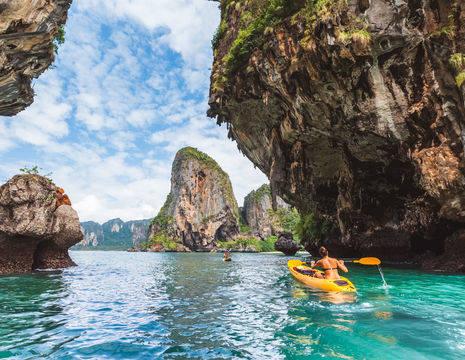 Thailand-Krabi-Kano_1_472204