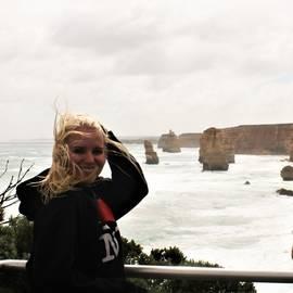 Great Ocean Road Australië