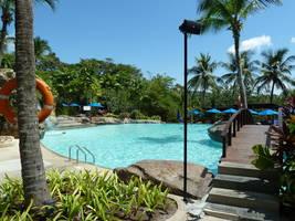 Berjaya Beach Resort