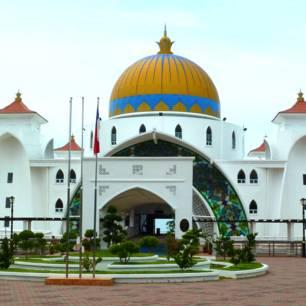 Maleisie-Melaka-Straits-Moskee2_1_487492