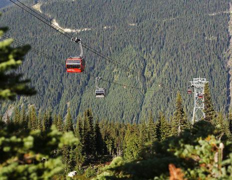 Canada-Whistler-Peak-to-Peak-gondola_1_587713