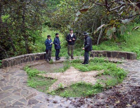 Uitleg-bezienswaardigheden-Bolivia