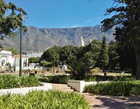 Zuid-Afrika-Kaapstad-CompanyGardens_3_295554