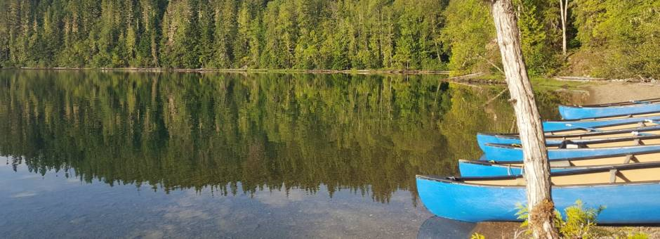 Canada-Manning-National-Park-Kajakken_2_509075