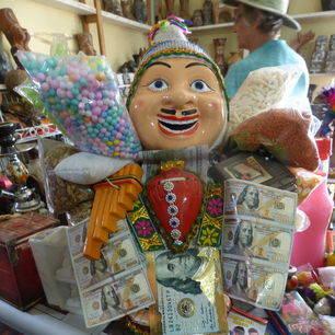 Winkels-La-Paz-Bolivia