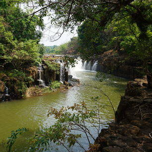 Laos-BolavenPlateau-waterval1_1_407193