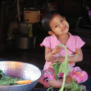 Myanmar-Kyaikthiyo-kind(8)