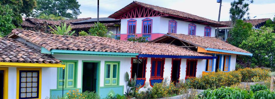 Colombia-Armenia-Quindio_2_483414