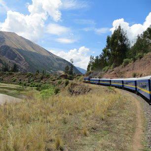 Trein-Andean-Explorer-45_1_415386