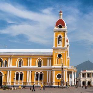Nicaragua-Granada-1_1_382272