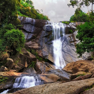 Langkawi-Sevenwellswaterfall(8)