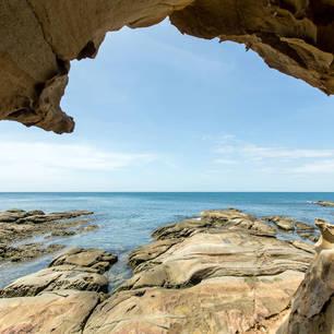Sabah-TipofBorneo-Kudat-seascape13(8)