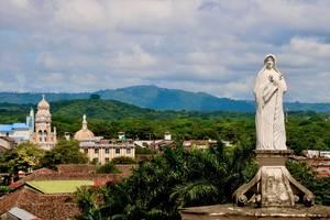 Nicaragua-Granada-uitzicht3
