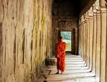 Dagtour Kbal Spean en Roluos tempels