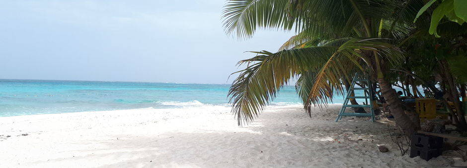Colombia-San-Andres-Johnny-Cay-4