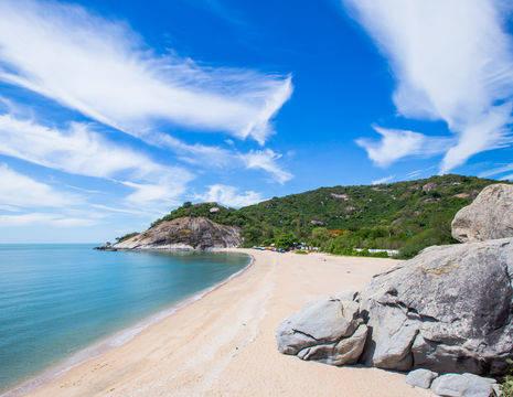 Thailand-Huahin-strand1_2
